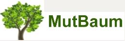 MutBaum.de - Lebens- und Paarberatung - Erziehungsberatung - Vorträge
